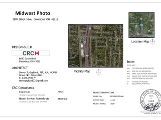 slideshow image 16100 Midwest PhotoCover Page