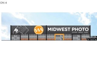 slideshow image MWP Exterior Elevation_R4 Page 004